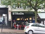 Tunbridge Wells - Strada