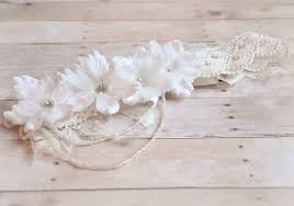 Brides - Wedding accessories