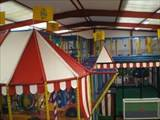Big Tops Playcentre