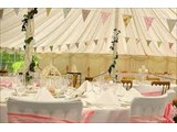 Enterkine House Hotel - Marquee Venue