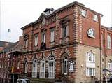 Worksop Town Hall
