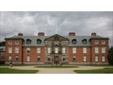 Dunham Massey Hall