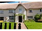 Middle Coombe Farm Devon- 400 Acre Rustic Estate