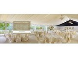 Mar Hall Golf & Spa Resort - Marquee Venue