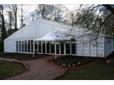 Scalford Country House Hotel - Marquee Venue