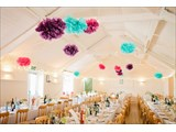 Braunston and Brooke Village Hall - Marquee Venue