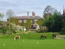 Lower Buckton B & B and Self Catering