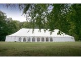 Fonthill Estate - Marquee Venue