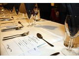 Banqueting functions