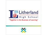 Litherland High School