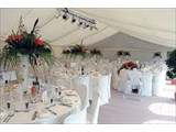 Shottle Hall Country House Hotel - Marquee Venue