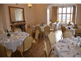 Large function room/ Dining room