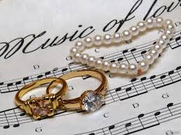Wedding Supplier - Music