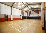Morley Village & Sports Hall