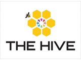 The Hive (Silsden)
