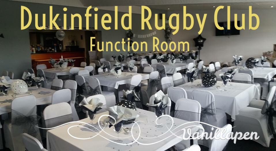 dukinfield rugby club function room dukinfield england room for