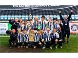 Flint Town United Football Club