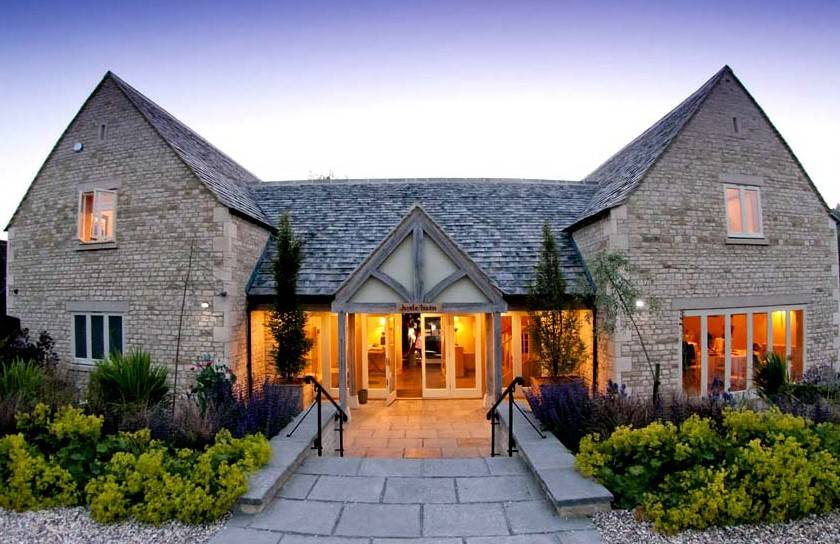 Rooms To Hire In Stow On The Wold