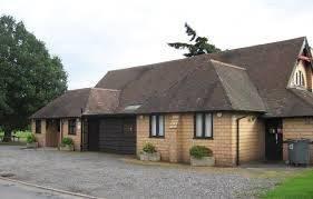 Worfield Village Hall Worfield Shropshire Our Beautiful 100