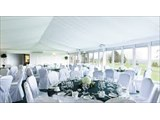 The Celtic Manor Resort - Marquee Venue