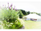 Lodge Farm House - Marquee Venue