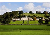 Castle Hill Devon - Gardens and Venue
