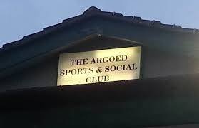 Argoed Sports and Social Club