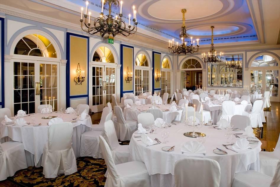 Torquay Imperial Hotel Torbay Devon Weddings Events High On