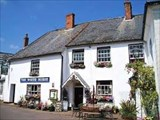 The White Horse Inn,