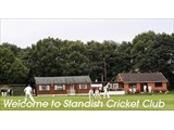 Standish Cricket Club