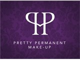 Pretty Permanent Make-up Limited