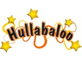 Hullabaloo and Laser Zone