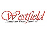 Westfield Chauffeur Drive Limited