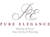 Pure Elegance Weddings & Events