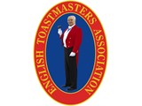 The English Toastmasters Association