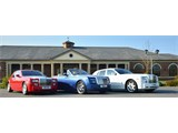 Royal Car Hire