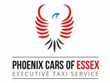 Phoenix Cars Of Essex