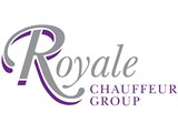 Royale Chauffeur Group
