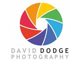 David Dodge Photography