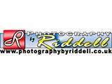 Photography by Riddell