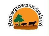 Homegrownandraised