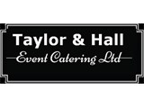 Taylor and Hall Event Catering Ltd