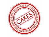 Bad Ass Cakes