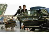 Executive Cars UK