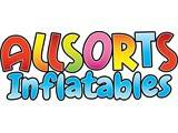 Allsorts Inflatables ltd