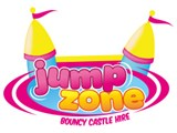 Jump Zone Bouncy Castles And Inflatables