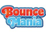 Bounce Mania Events