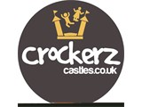 Crockerz Castles