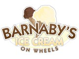 Barnaby's Ice Cream