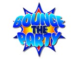 Bounce The Party LTD